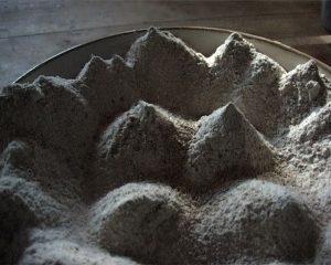 flourmountains-300dpi