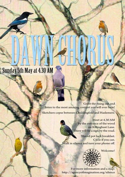 Dawn Chorus copy