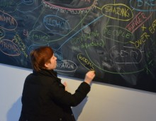 Cartographies Of Hope: Change Narratives
