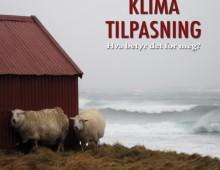 KLIMA TILPASNING