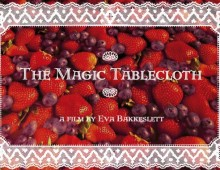 The Magic Tablecloth (Barents Spektakel 2012)