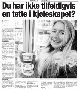 Sør Varanger avis