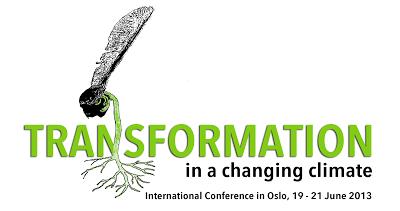 Transformation logo final
