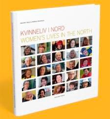 cover-kvinneliv-225x243