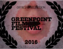 Green Point Film Festival NY
